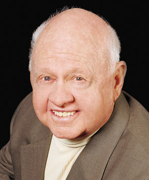 http://www.its-behind-you.com/images/MickeyRooney.jpg