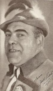 - lycpussjackbarty1936